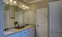 bathroom-1940171_960_720